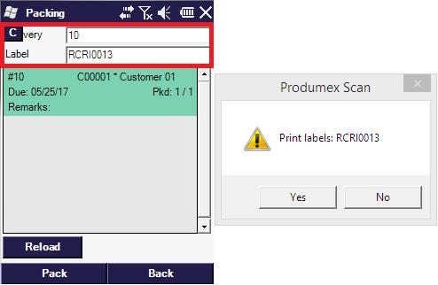 7  Custom printing []