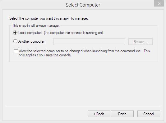 Produmex Scan Complete Configuration Guide []