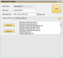 implementation:wms:tools:hana_report_setting1.png